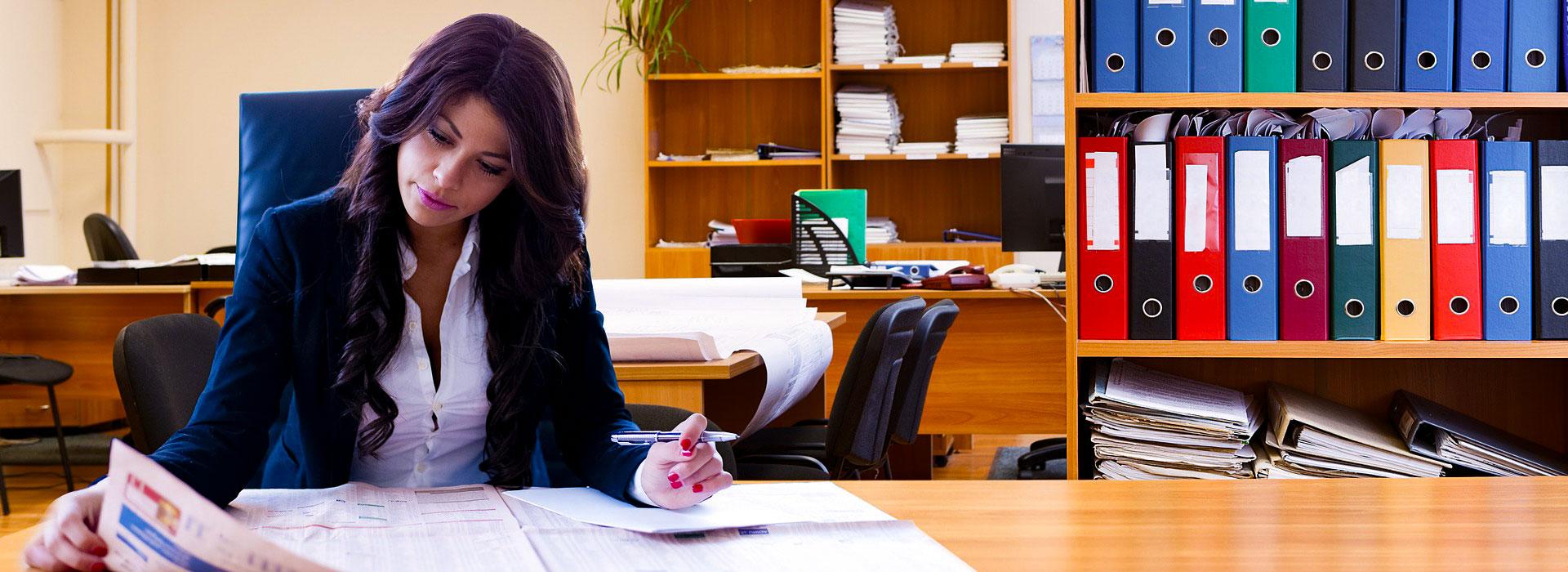 Cristina Farcas
